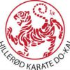 Hillerød Karateklub