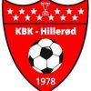 Kongevængets Boldklub