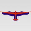 Nordsjællands Svæveflyveklub