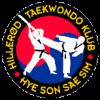 Hillerød Teakwondo Klub