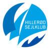 Hillerød Sejlklub