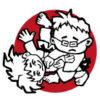 Hillerød Judo klub
